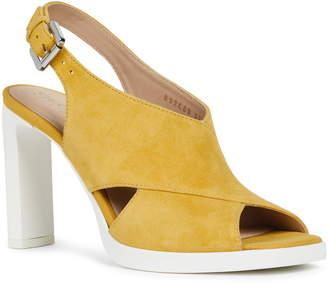 Geox Jenieve 2 Slingback Sandal