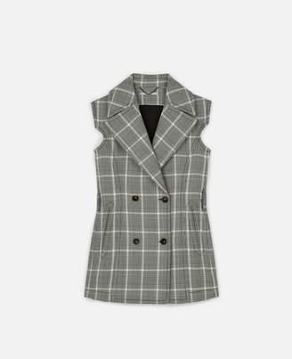 Stella McCartney Bruce Waistcoat, Women's