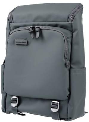 Mandarina Duck Backpacks & Bum bags