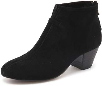 Django & Juliette New Herry Womens Shoes Casual Boots Ankle