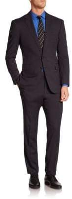 Polo Ralph Lauren Anthony Wool Suit