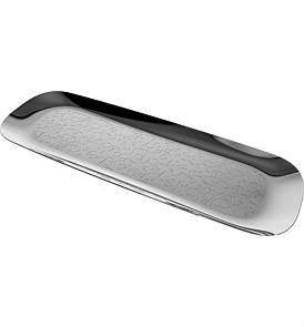 Alessi Dressed Tray 11