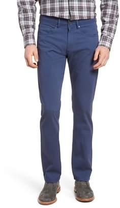 Ballin 'Crescent' Pima Cotton Pants