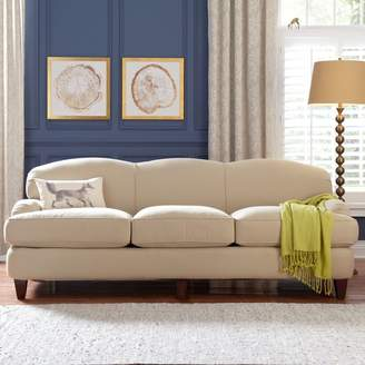 Birch Lane Heritage Cheshire Sofa