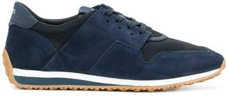 Tod's classic sneakers