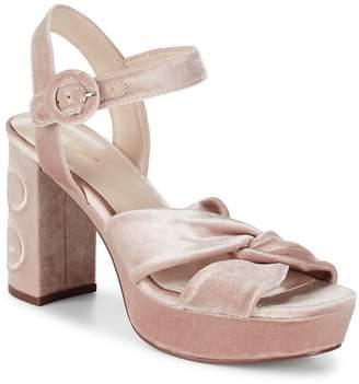 Nine West Women's Chic Sandals