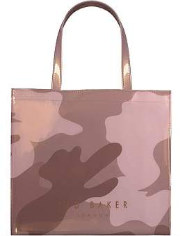 Ted Baker Livicon