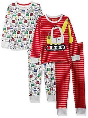 567568988efb Mothercare Pyjamas For Boys - ShopStyle UK