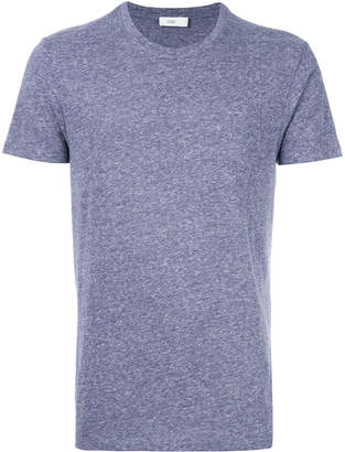 Closed classic fitted T-shirt