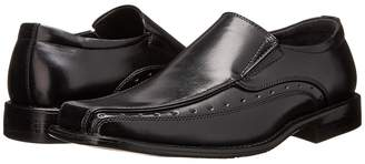 Stacy Adams Kids Danton Boys Shoes