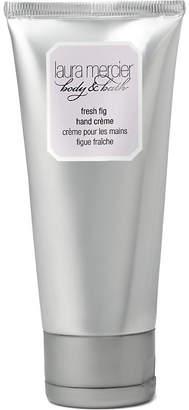 Laura Mercier Fresh Fig hand crème 50g