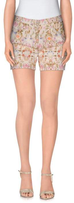 OTTOD'AME Shorts