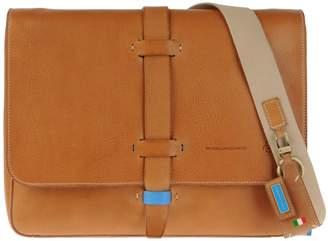 Piquadro Briefcases