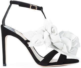 Sophia Webster Jumbo Lilico sandals