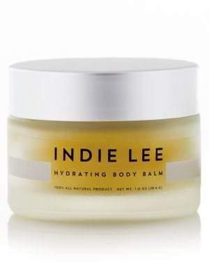 Indie Lee Hydrating Body Balm/1 oz.