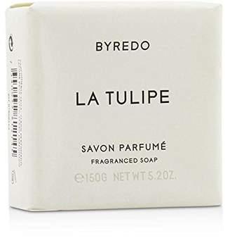 Byredo La Tulipe Fragranced Soap - 150g/5.2oz