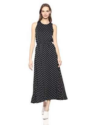 Rachel Pally Women's Mirabelle Dress, M