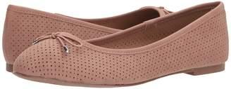 Esprit Orly Women's Shoes