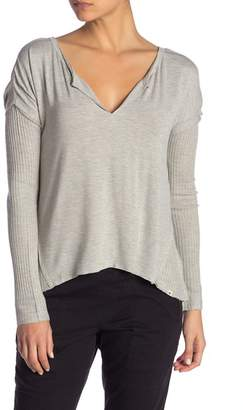 Rip Curl Essentials Thermal Top