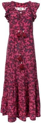 Figue Gianna dress