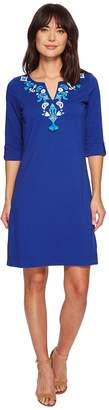 Hatley Lea Dress Women's Dress