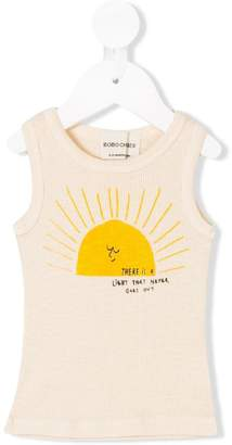 Bobo Choses Sun tank vest