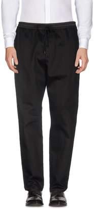 Public School Casual pants