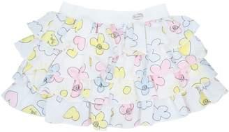 Byblos Skirts - Item 35409015AS