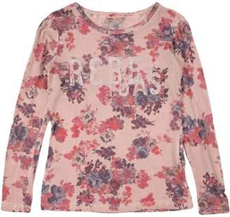 Gas Jeans T-shirts - Item 37920966ES