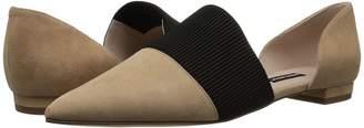 Nine West Affable Women's Shoes