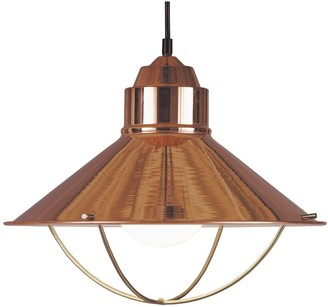 Kenroy Home Harbour Pendant Lamp