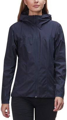 Arc'teryx Solano Jacket - Women's