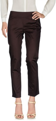 Marella EMME by Casual pants - Item 13128462GC