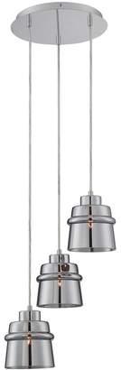 Kohl's Sparta Pendant Lamp