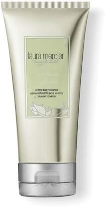 Laura Mercier Verbena Infusion Creme Body Cleanse
