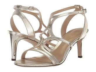 Lauren Ralph Lauren Gilah Women's Shoes