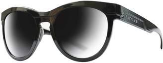 Native Eyewear La Reina Polarized Sunglasses