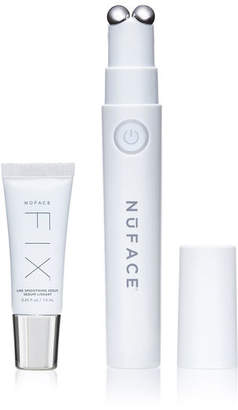 NuFace Line Smoothing Device