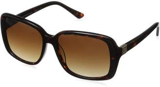 Oscar de la Renta Oscar by Women's Ssc5133 Rectangular Sunglasses