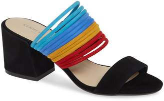Kenneth Cole New York Hannon Strappy Slide Sandal