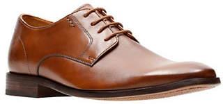 Bostonian Nantasket Fly Leather Derbys Shoes