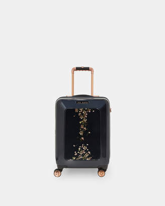 30132f5fc3eb Ted Baker ABORET Arboretum small suitcase