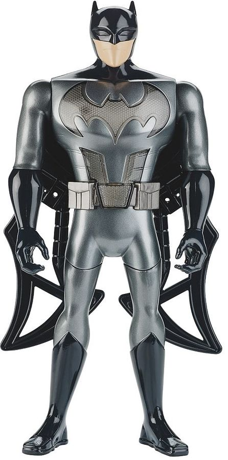 Mattel Justice League Action Battle Wing Batman Figure by Mattel