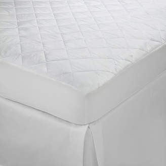 Martex Essentials Mattress Topper