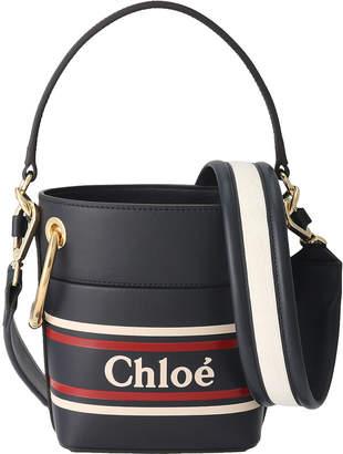 Chloé (クロエ) - クロエ ROY BUCKET 2wayショルダーバッグ
