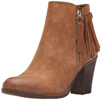 Call it SPRING Women's DELIN Boot