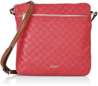 JOOP! Nylon Cornflower Lola Shoulderbag Mhz Women's Shoulder Bag