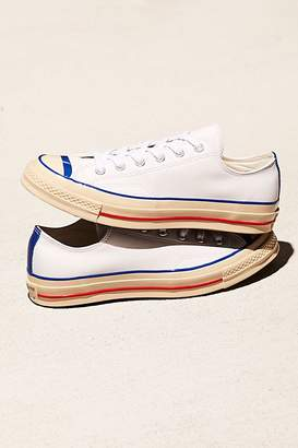Converse Ox 70 Low Top Sneaker