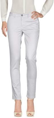South Beach Casual pants