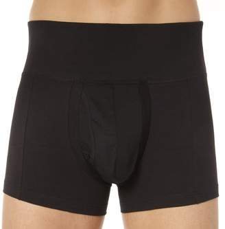 Spanx for Men Men's Slim-Waist? Trunk Boxer Briefs MD